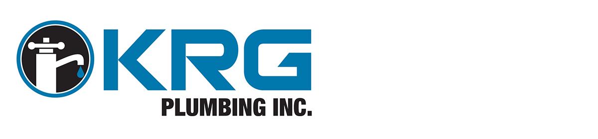 KRG Plumbing